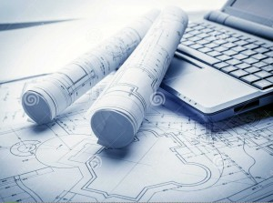 GPrint-engineering-drawing-brampton