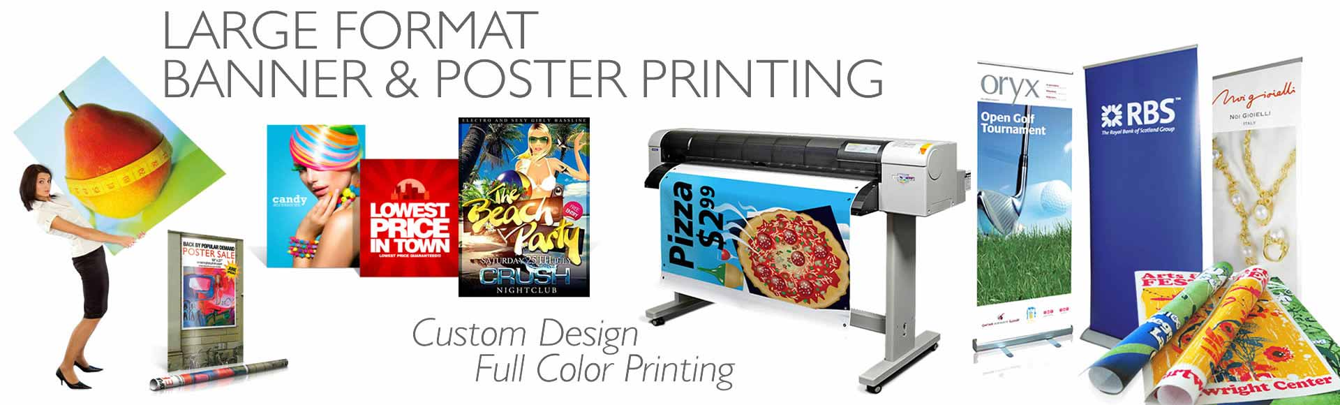 Cheap Poster Printing In Melbourne Custom Posters Instant Quote